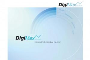 DigiMax-Regiesoftware-1