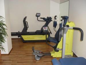 gesundheitszentrum-nittendorf